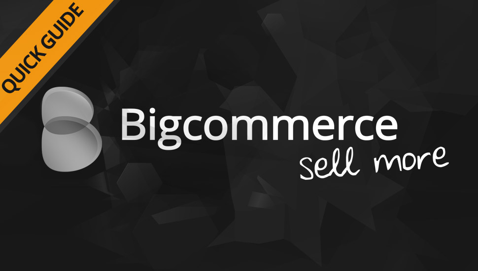 Connect to BigCommerce WebDav with Dreamweaver