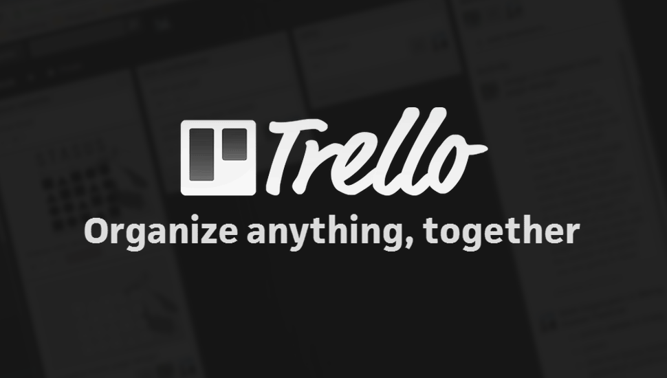 Project Management using Trello